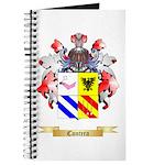 Cantera Journal
