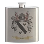 Cante Flask