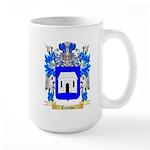 Canova Large Mug