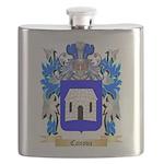 Canova Flask