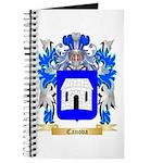 Canova Journal