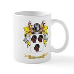 Cannings Mug