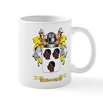 Canning Mug