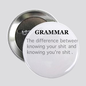 "grammer 2.25"" Button"