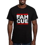 FAH CUE T-Shirt
