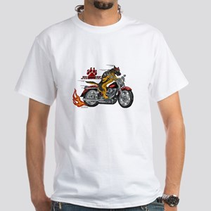 RH Riders t-shirt #1