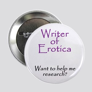 Writer of Erotica Button