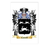 Canniff Postcards (Package of 8)