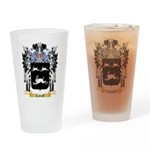 Canniff Drinking Glass
