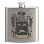 Canniff Flask