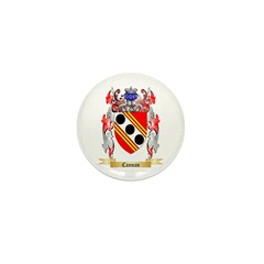Cannan Mini Button (100 pack)
