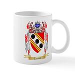 Cannan Mug