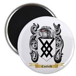 Canfield Magnet