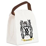 Canfield Canvas Lunch Bag