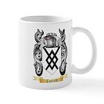 Canfield Mug