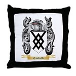 Canfield Throw Pillow