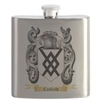 Canfield Flask
