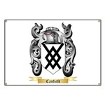 Canfield Banner