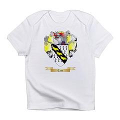 Cane Infant T-Shirt