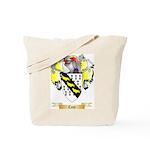 Cane Tote Bag