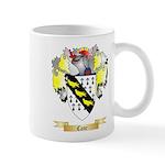 Cane Mug
