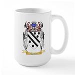 Candler Large Mug