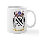 Candleman Mug