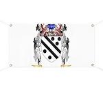 Candleman Banner