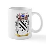 Candlemaker Mug