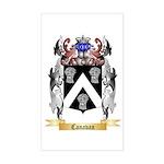 Canavan Sticker (Rectangle)