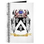 Canavan Journal