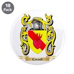 Canault 3.5