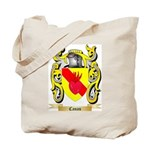 Canau Tote Bag