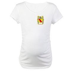 Canal Shirt
