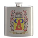 Campos Flask