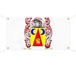 Campos Banner