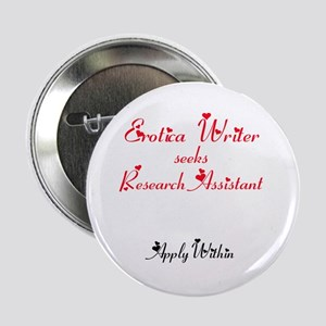 Erotica Writer seeks.... Button