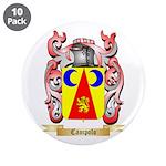 Campolo 3.5