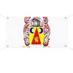 Campolo Banner
