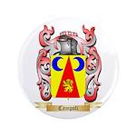 Campoli 3.5
