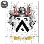 Campling Puzzle