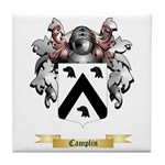 Camplin Tile Coaster