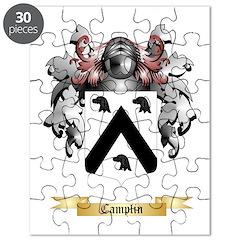 Camplin Puzzle