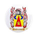 Campino 3.5