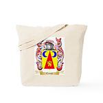Campi Tote Bag