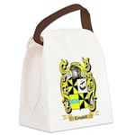 Campbell 2 Canvas Lunch Bag