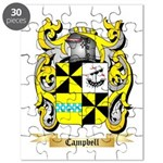 Campbell 2 Puzzle