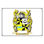 Campbell 2 Banner