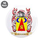 Campazzo 3.5