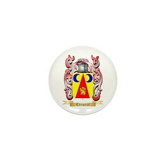 Campazzi Mini Button (100 pack)
